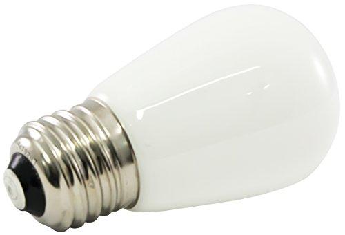 American Led Light Bulbs