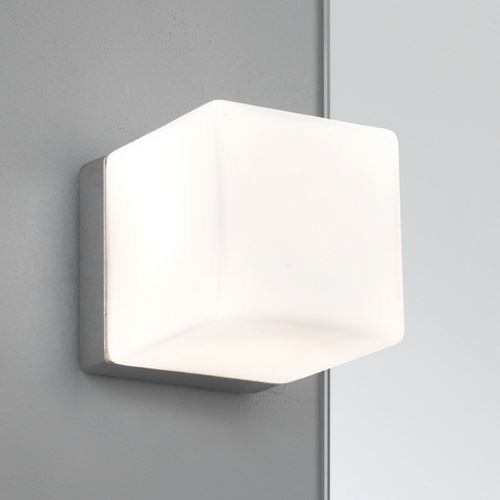 Astro cube wall light ip44 0635 amazon lighting astro cube wall light ip44 0635 aloadofball Image collections