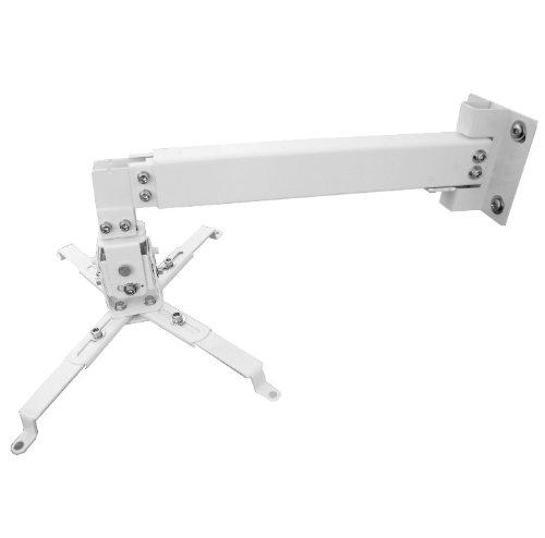 Brateck R2W - Soporte para techo y pared para proyector Epson EH ...