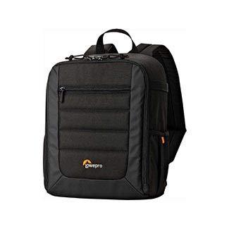 Lowepro Format Backpack 150 BP II