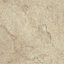 Formica Sheet Laminate 4 x 8: Travertine