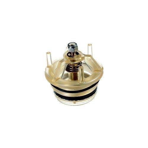 """1"""" Bonnet Poppet Assembly Backflow Preventer Repair Kit Febco 765"""