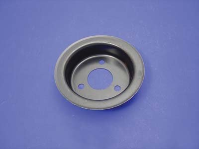 V-Twin 20-0926 - BDL Front Pulley Outer Belt Guide ()