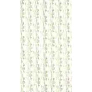Charles Craft Silver Label Aida 18 Count (15 X 18 Inches) Soft Tube - in your choice of color from Charles Craft