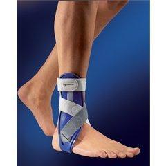 Bauerfeind MalleoLoc Ankle Brace by Bauerfeind USA