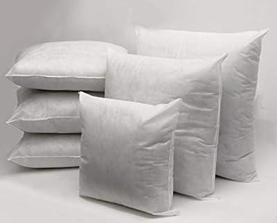 4-Pack-Pillow-Insert