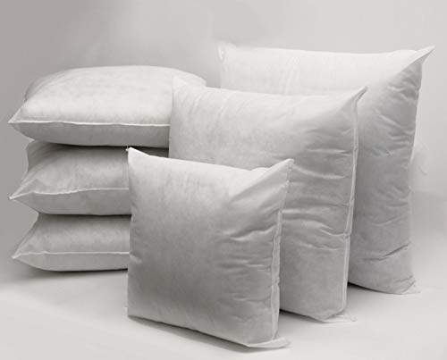 IZO All Supply 4-Pack-Pillow-Inserts