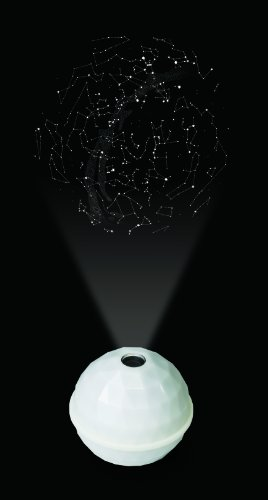 Amazon.com: Star Map North Projector Dome   Projects Image of