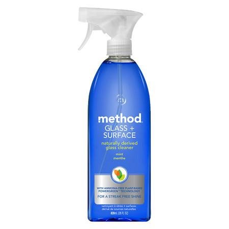 method-Glass-Surface-Cleaner-Mint