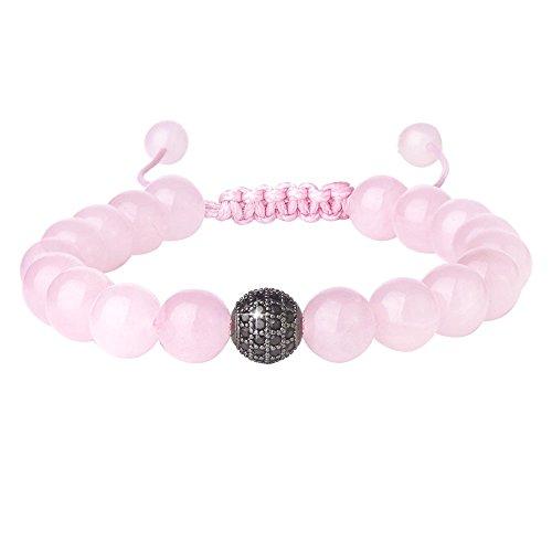 energy bracelet for kids - 6