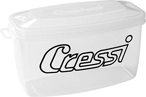 Cressi Protective Box for Masks