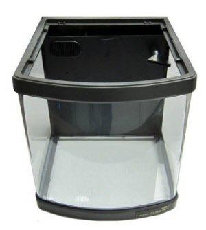 JBJ 28 Gallon Nano Cube Replacement Tank Only
