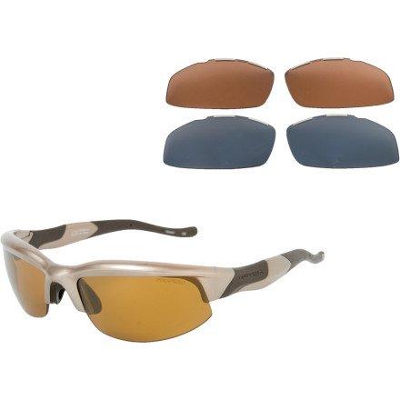 Amazon.com: Switch Vision Avalanche Upslope – Gafas de sol ...