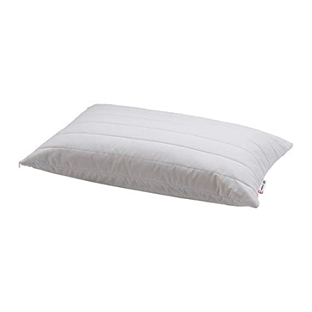 IKEA Bandblad 40 x 80 cm almohada de espuma con memoria ...