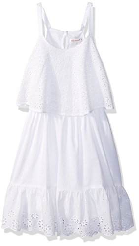 ella-moss-girls-slim-size-tiana-allover-eyelet-dress-white-14