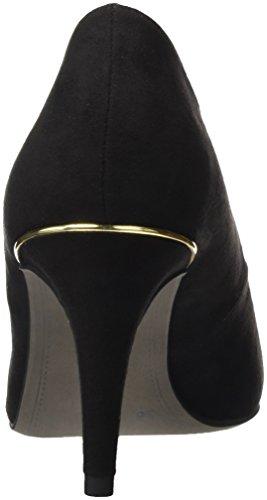 Noir Escarpins 22457 Tamaris Black Femme qTvpWzA