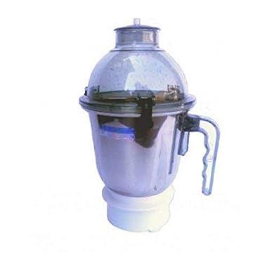 SUJATA Doom Jar for Sujata Motor, Large 5