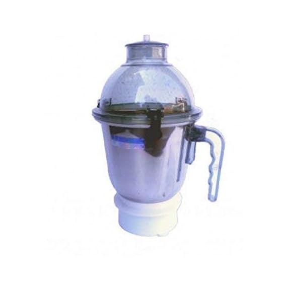 SUJATA Doom Jar for Sujata Motor, Large 1