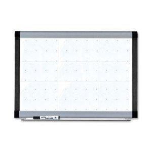 Grid Line Board (Ghent 24