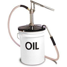 oil 5 gallon pump - 8