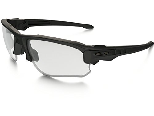Oakley SI SPEED JACKET ARRAY - GREY, - Oakley Z87