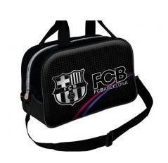 BOLSA DE DEPORTE FCB