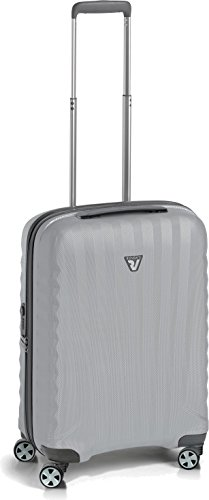 roncato-uno-zsl-premium-22-intl-carry-on-spinner-silver