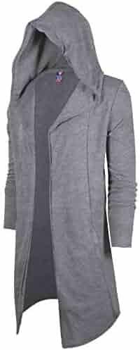 ea37de864cd Screenshotbrand Men s Hip Hop Premium Fashion Streetwear Urban Hoodie