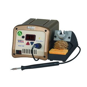 Pace WJS 100 High-Power Soldering Station