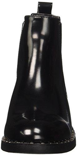 Damen 100606896ab Primadonna Stiefeletten Schwarz Nero für dYPargwtqY