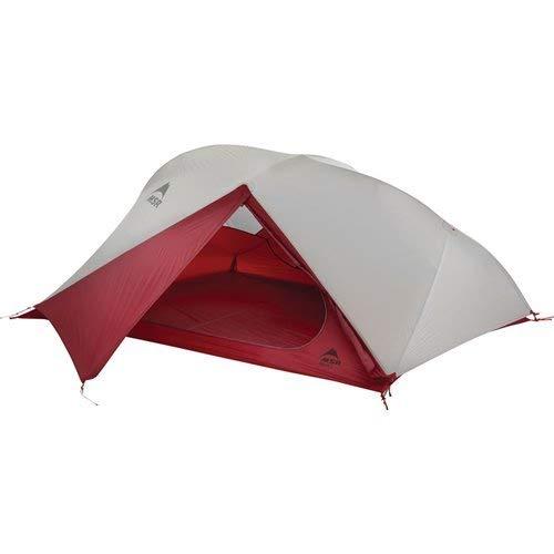 MSR FreeLite 3 Fast Replacement & Light Fast Replacement Tent Body MSR [並行輸入品] B07R3Y4X6T, 浦和区:1f26ad2f --- anime-portal.club