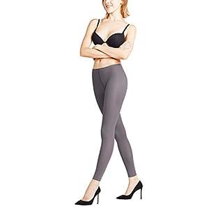 Falke Legging – semi-opaque, 50 DEN Femme
