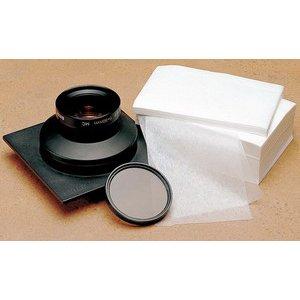 Clng Tool - Berkshire Lens Clng Tissue, 4 x 6 In, 1000/Pk