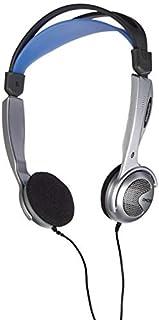 Koss KTXPRO1 Titanium Portable Headphones with Volume Control (B00007056H) | Amazon Products