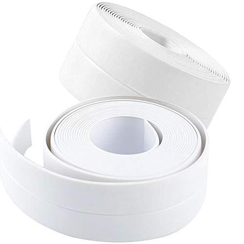 2 Pack Tape Caulk