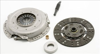 LuK 06-069 Clutch Set