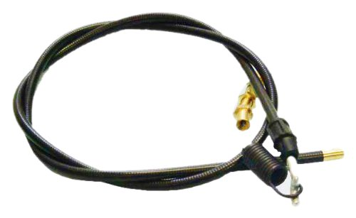 Hayter Genuine HY412006 Clutch Cable