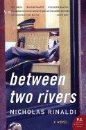 Between Two Rivers ebook