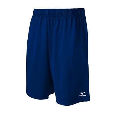Mizuno Youth Comp Game Shorts