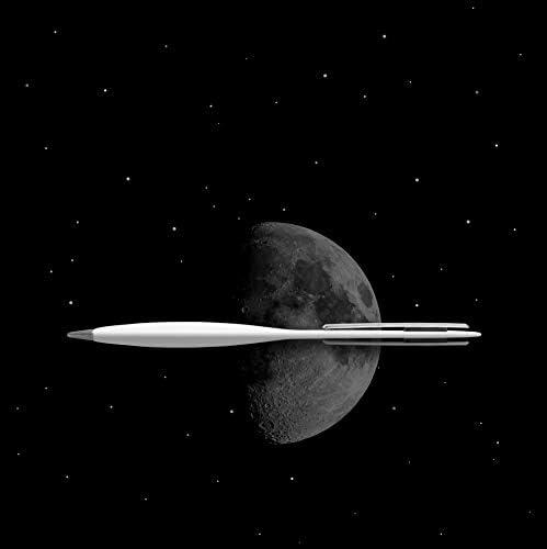 Pininfarina Space Moon Landing Edition - Lápiz con punta de ...