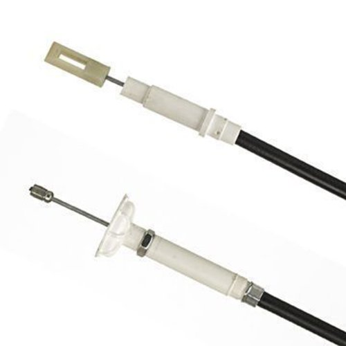 ATP Y-357 Clutch Cable