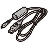 Panasonic デジタルカメラ用USB接続ケーブル K1HY08YY0032
