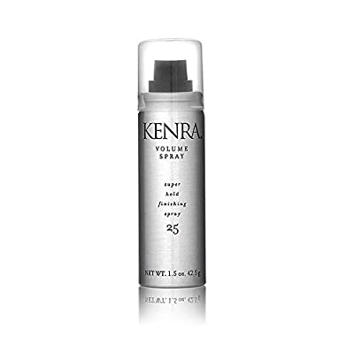 Kenra Volume Spray