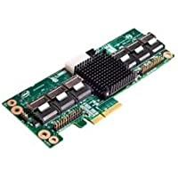 Intel Storage Controller RES2SV240NC