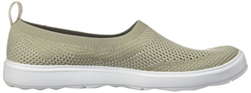 Merrell Womens Around Town City Moc Knit Aluminum fashion Style online clearance websites outlet extremely discount largest supplier outlet order ejJSGikCB