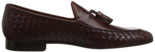 Magnanni Men's Guadiana Slip-On Loafer