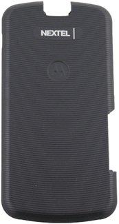 OEM Nextel Motorola Clutch i465 Standard Battery Door