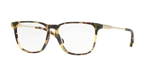 BROOKS BROTHERS Eyeglasses BB2034 6125 Matte Spotty - Brothers Eyeglass Frames Brooks