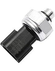 SEEU. AGAIN Power Steering Pressure Sensor 42CP8-12 497636N20A 497636N200 Compatible with Nissan Altima Murano 370Z Maxima Quest Rogue Sentra Cube GT-R Juke Leaf Xterra Versa Note 350Z & More