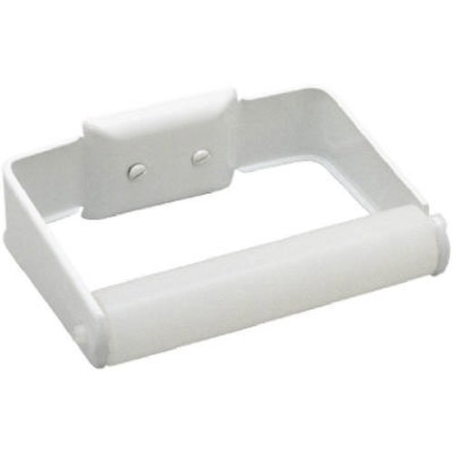 Decko Plastic Toilet Paper Holder (Decko Bath Products 48890 Tissue Holder)
